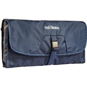 Tatonka Travelcare Pack, navy